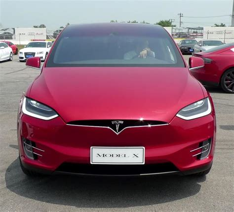 36+ How Much Do Tesla Cars Cost Uk Gif