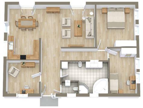 Wohnungseinrichtungs Programm Kostenlos by Roomsketcher Freeware De