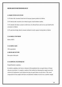 Buy Custom Essay Papers Organic Food Informative Essay Mental Health Essay also Reflective Essay On English Class Organic Food Essay Dissertation Paper Example Organic Food  Thesis In A Essay