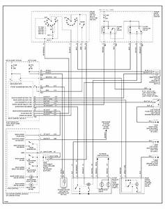 Wiring Diagram 1996 Plymouth Voyager