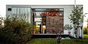 Architekten In Karlsruhe : architekten lenzstrasse dreizehn wohnhaus karlsruhe ~ Indierocktalk.com Haus und Dekorationen