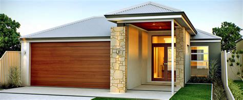 house plans for narrow lots with garage narrow lot house plans home design ideas