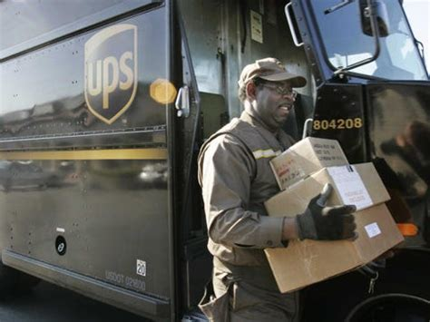 ups dropping spouses health coverage business insider