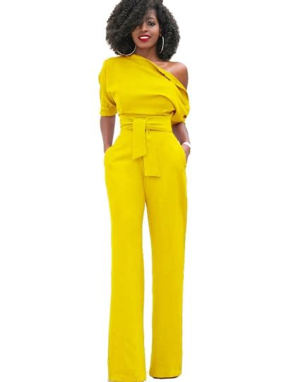 cheap plus size rompers and jumpsuits cheap jumpsuits strapless fashion jumpsuits plus size for