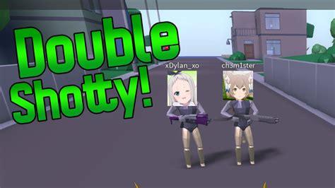 strucid double pump explicit youtube