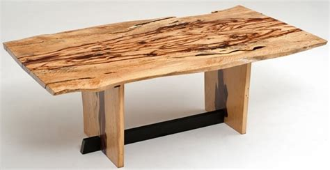 Furniture Natural Wood Color Wall Shelf Home Decor: Best 25+ Natural Wood Dining Table Ideas On Pinterest