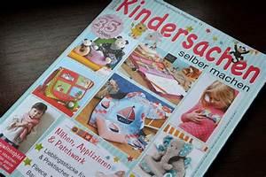 Selber Machen Zeitschrift : schnabelinas welt kindersachen selber machen ~ Watch28wear.com Haus und Dekorationen