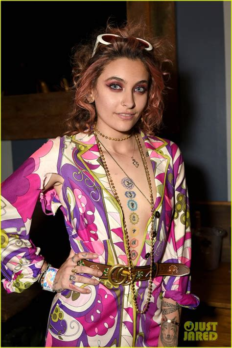 Paris Jackson - Bio, Facts, Family | Famous Birthdaysfamousbirthdays.com › …jackson.htmlLearn about Paris Jackson: her birthday, what she did before fame, her family life, fun trivia facts, popularity rankings, and more.... Only daughter of the king of pop, Michael Jackson. She accepted his posthumous Lifetime Achievement Award at the 2010 Grammy Awards. She is a model... Read moreLearn about Paris Jackson: her birthday, what she did before fame, her family life, fun trivia facts, popularity rankings, and more.... Only daughter of the king of pop, Michael Jackson. She accepted his posthumous Lifetime Achievement Award at the 2010 Grammy Awards. She is a model and an actress. Hide.organic__thumb .image:not(.image_type_cover):not(.image_type_contain),.organic__thumb img{max-width:130px}.organic__thumb{position:relative;z-index:10}.organic__thumb_layout_horizontal{width:115px;width:calc((1ex + (4*20px)) *4/3);margin-top:5px}@media (max-width:320px){.organic__thumb_layout_horizontal{width:calc((1ex + (4*19px)) *4/3);margin-top:6px}}.organic__thumb_layout_square{width:86px;width:calc(1ex + (4*20px));margin-top:5px}@media (max-width:320px){.organic__thumb_layout_square{width:calc(1ex + (4*19px));margin-top:6px}}.organic__thumb_layout_vertical{width:81px;width:calc((1ex + (5*20px)) *3/4);margin-top:5px}@media (max-width:320px){.organic__thumb_layout_vertical{width:calc((1ex + (5*19px)) *3/4);margin-top:6px}}.video2_size_m .video2__info{padding-left:21px;height:20px}.video2_size_m .video2__play{top:0;left:6px;border-width:5px 0 5px 10px}.video2_size_m .video2__main,.video2_size_m .video2__meta{margin-right:9px}.video2{line-height:0;position:relative}.video2 .link{display:block}.video2__progress{position:absolute;bottom:0;left:0;height:4px;z-index:1;background:#ffdb4d}.video2_play-button_yes .video2__play-button{position:absolute;top:49%;left:50%;display:block;content:'';width:56px;height:56px;margin-left:-28px;margin-top:-28px;background:rgba(255,255,255,.8);border-radius:5