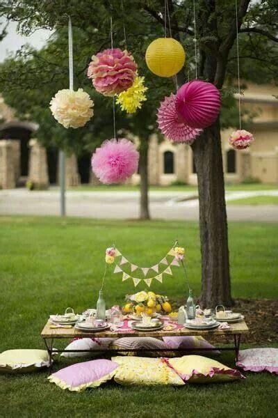 Outdoor Decorations Ideas 2015 by Garden Decoration Ideas 2015 Nationtrendz