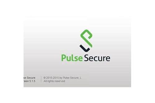 Juniper pulse secure download windows 10 :: monlimabab