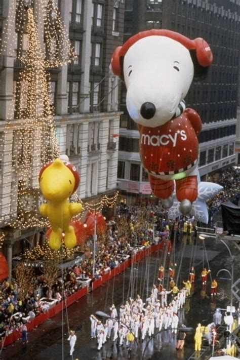 macys parade images  pinterest thanksgiving