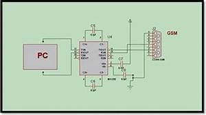 Wireless Energy Meter Using Arduino And Gsm  Zigbee
