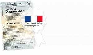 Carte Grise Changement Adresse Gratuit : pr fecture de nantes carte grise service carte grise nantes pr fecture nantes service carte ~ Gottalentnigeria.com Avis de Voitures