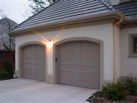 4 Tips To Open Your Garage Door Smoothly  Steel Buildings. Low Profile Garage Door. Meals Delivered To Your Door. 3 Panel Sliding Glass Door. Alert Garage Door