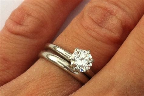 1000 about gently used engagement rings at their