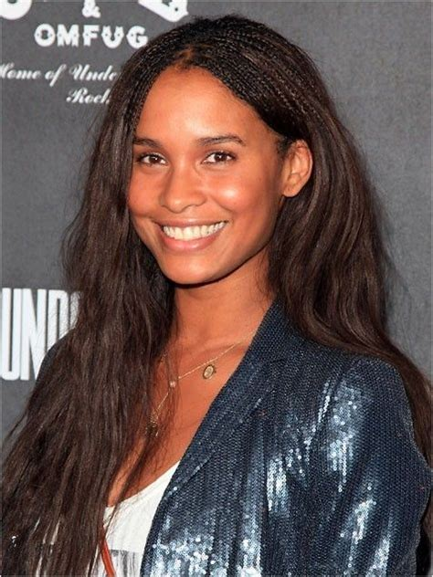 black hair joy bryant   natural hair styles hair