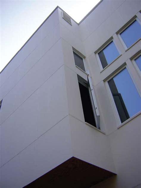 fiber cement siding wikipedia