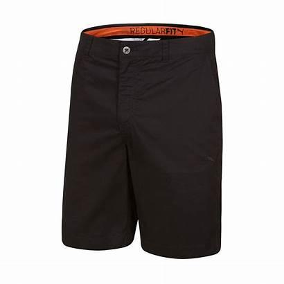 Shorts Clipart Short Mens Clipartpanda 20clipart Terms