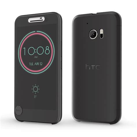 uhc phone number htc 10 industry leading features and specs htc united states
