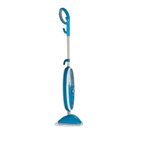 Hoover Steam Mop Laminate Floors by Is This Product Safe To Use On A Wood Floor Shop
