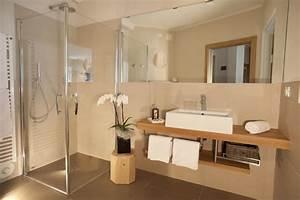 Bad Ohne Fenster Lüftung Pflicht : kleine badezimmer ohne fenster ohne fenster 33 ~ A.2002-acura-tl-radio.info Haus und Dekorationen