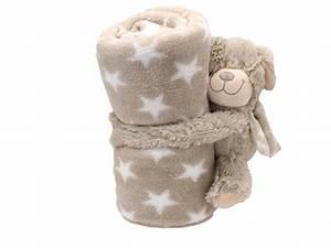 Kinderwagen Kissen Zum Zudecken : babydecke mit kuscheltier nuggiketten greiflinge kinderwagenketten und mehr ~ Eleganceandgraceweddings.com Haus und Dekorationen