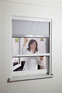2 In 1 Dachfenster Fliegengitter Sonnenschutz : 2 in 1 dachfenster fliegengitter sonnenschutz haus ideen ~ Frokenaadalensverden.com Haus und Dekorationen