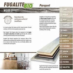 kerakoll fugalite bio parquet With parquet bio