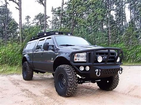 excursion roof rack 17 best images about overland towing combo on