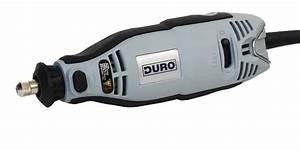 Duro Pro Multifunktionswerkzeug : duro dct 160 multifunktionswerkzeug stabschleifer schleifer ohne zubeh r b ware ebay ~ Buech-reservation.com Haus und Dekorationen