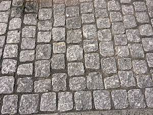 Granit Pflastersteine Größen : pflastersteine p de zanet co ag natursteine ~ Buech-reservation.com Haus und Dekorationen