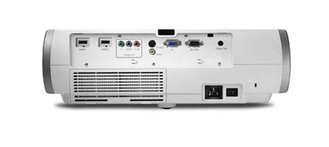 epson powerlite home cinema 8350 pcmag com