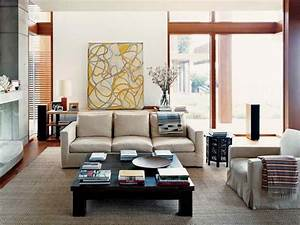 Feng shui living room colors home interior design for Feng shui color for living room