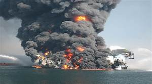 13 OF THE WORST ECOLOGICAL DISASTERS OF ALL TIME – Epik ...