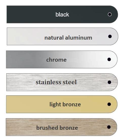 Kitchen Cabinet Door Design Ideas - aluminum frame vivaro aluminum glass cabinet doors