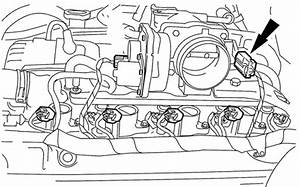 Door Lock Wiring Diagram For 1998 Honda Civic