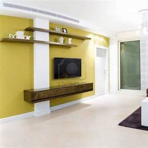 Apartments cool house interior decoration ideas with dark