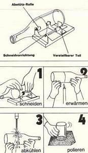 Glasschneider Für Flaschen : flaschen schneiden flaschen schneiden wallpers ~ Watch28wear.com Haus und Dekorationen