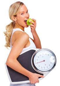 Cīnies ar liekajiem kilogramiem veselīgi! - Tavai Veselībai