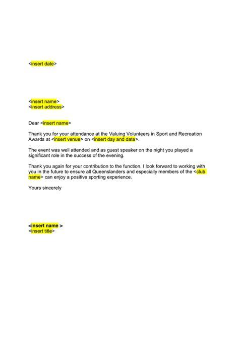 speaker   letter scrumps