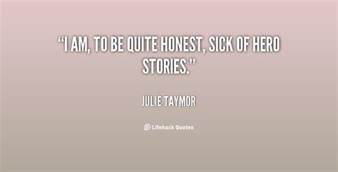 Quotes Am Sick