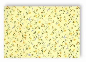 Tapete Blümchen Landhausstil : smita fiorellini 52804 kleine bl mchen streublumen gelb bunt vinyltapete ebay ~ Buech-reservation.com Haus und Dekorationen