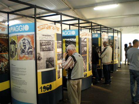 Ufficio Collocamento Pontedera by Inventor Show Festival Delle Invenzioni E Delle
