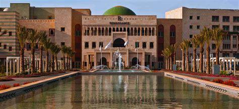 family hotel in tlemcen photos of hotel suites in tlemcen algeria