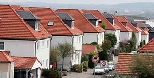 Reihenhaus Hamburg Kaufen : das reihenhaus bietet viele vorteile ~ A.2002-acura-tl-radio.info Haus und Dekorationen