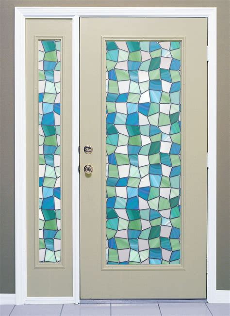 Glass Door Window Film Home Installation. Vivint Door Sensor. Garage Designs. Steel Building Garages. Storage Garages. Garage Doors Michigan. Retractable Garage Door. Sliding Shower Glass Doors. House Front Doors