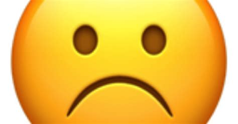 Terrible 'crying' Emoji Mistakes That Will Confuse Your