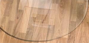 Kamin Bodenplatte Vorschrift : kaminbodenplatte glas klimaanlage und heizung ~ Frokenaadalensverden.com Haus und Dekorationen