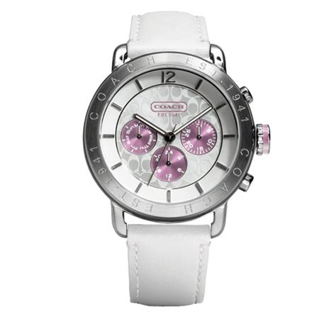 Top 10 Watch Brands For Women In The World
