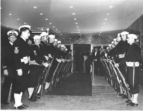 Earl Boatswain by State Naval Forces In World War Ii